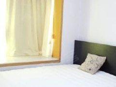 亭川南区,1室1厅1卫,50平米,何女士,152202269