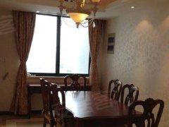 整租,共和小区,1室1厅1卫,55平米