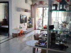 富力金港城 超值大三房放租 先看房子图片