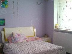 整租,龙湾小区,1室1厅1卫,50平米