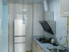 整租,颐园,2室2厅1卫,96平米
