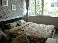 整租,水利小区,1室1厅1卫,52平米
