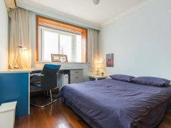 整租,国际华府,2室2厅1卫,100平米