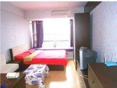 整租,鸿正苑,2室1厅1卫,70平米,