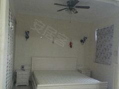 整租,左岸巴陵,1室1厅1卫,56平米