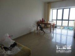 新城域 精装单身公寓1300,拎包入住、家具家电齐全