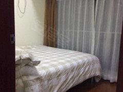 整租,耀江广场,2室1厅1卫,70平米