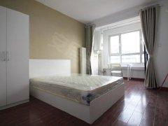 整租,宁兴花园,1室1厅1卫,45平米