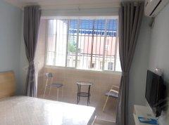 东欣高层 豪装两室 紧邻地铁2469世纪大道和96广场