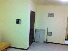 个人房源,干净舒适,家电齐全,真实图片,拎包入住