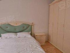 整租,阳光家园,1室1厅1卫,42平米
