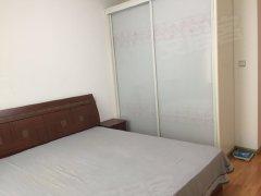 九龙城对面 时代海景 两室两厅 精装修 拎包入住