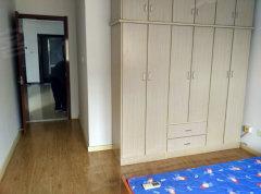 诚租 靠近欧尚超市生活方便京岘家园精装一室半一厅拎包入住