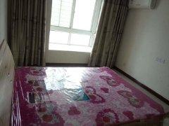 名门华府旁裕华白金瀚宫2室1厅90平米简单装修押一付三