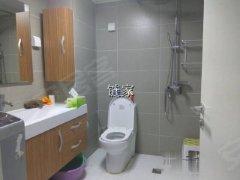 新房户型完美+家电齐全+给您一个温馨的小家!!!整租