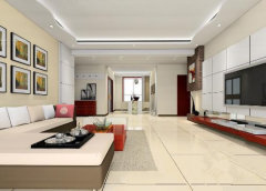 天成雅典,精装修,标准1室1厅,干净温馨