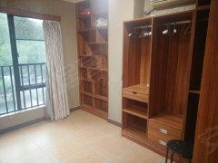 个人直租拎包入住,全套家具,环境优雅,家电齐全