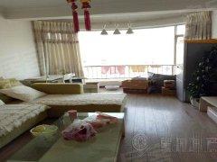 北市区  美璟欣城  2房带全套家具家电出租1350元/月