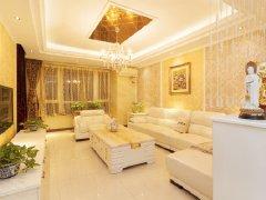 整租,凌峰小区,1室1厅1卫,40平米