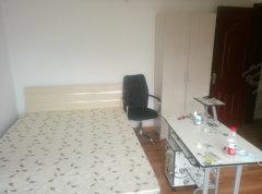 山师山艺 山大路 经十路 省中医附近 精装修一居室 免费看房