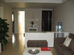 全新精装两房 客厅全明正气 7.9号线肇嘉浜路 中山医院旁