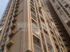 清华御景拎包入住单身公寓只要1300