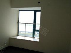 恒大绿洲 优质三房  带部分家具出租 难找的价位