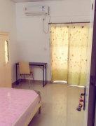 整租,太平小区,1室0厅1卫,40平米,