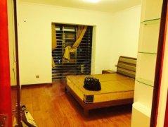 豪华装修全新家具