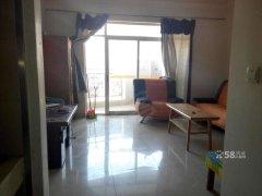 清水木华公寓44平米只租750/月 可三个月付 随时方便看房