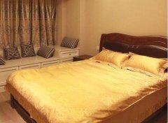 合租,绿苑小区,3室1厅2卫,115平米