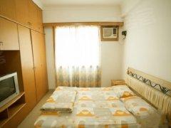 整租,春泽庄北区,1室1厅1卫,46平米