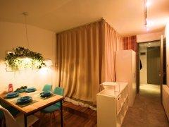 翠松苑,1室1厅1卫,48平米,赵小姐