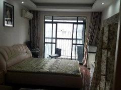 万江共和新城 居家婚房装修 实地勘察照片 随时可以看房