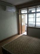玉函南区经典一室新空调双人床热水器等1200元有钥匙