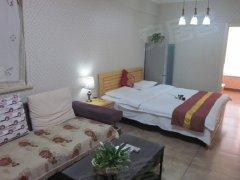 整租,福佑家园,1室1厅1卫,41平米