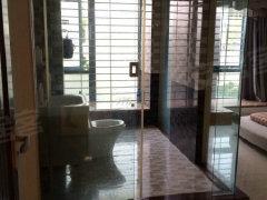 百合家园 精装3房/2200月 价钱优惠 家具齐全 拎包入住