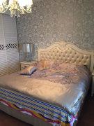 中南4室2厅 体验豪华生活 欢迎随时看房