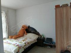 宝龙城市广场北疃社区两室一厅精装修家具家电齐全押一付三