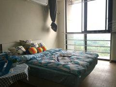 整租,椒江万达广场,1室1厅1卫,55平米