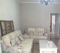整租,五老新区,1室1厅1卫,50平米