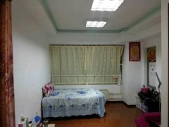 整租,福田花园,1室1厅1卫,40平米