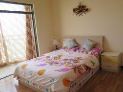 整租,大庆唐人中心,2室2厅2卫,100平米