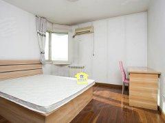 望馨花园 精装三居室 单身公寓 年前便宜房订好房子好过年
