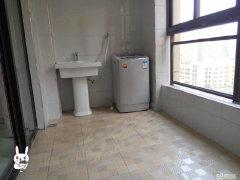 杨桥新苑  单身公寓 电梯房 拎包入住 看满意价格可谈