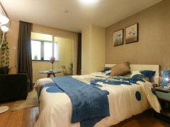 整租,东湖豪门,3室1厅1卫,140平米