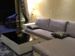 整租,紫荆苑,2室2厅1卫,98平米