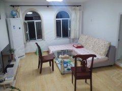 整租,翠欣园,2室2厅1卫,105平米