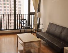 北惠园小区,1室1厅1卫,室内生活设施完善