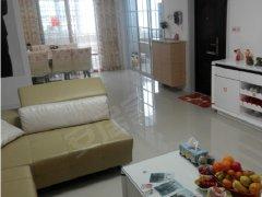 一室一厅。 急出租,房间干净整洁